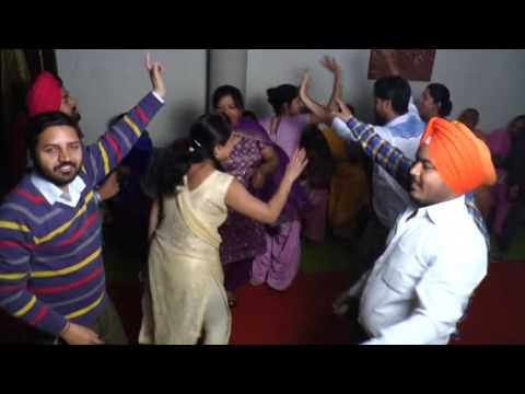 Xxx Mp4 Best Punjabi Marriage Dance AMRITSAR 2016 3gp Sex
