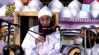 Every Body is Crying Full Of Tears Bayan By Maulana Tariq Jameel 2016