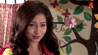 Jamai Raja - Episode 1 - June 5, 2017 - Best Scene