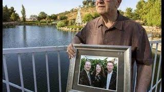 والد يتلقى اتصالاً هاتفيا من ابنه المتوفى بعد 11 يوماً من دفنه - شيء رهيب!