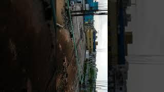 Bonosree Video by Mostafizur Rahman