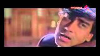Jeeta Tha Jiske Liye   Dilwale 1994   Full HD Song