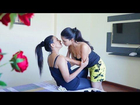 Xxx Mp4 दो औरतो का प्यार नजयाज संबन्ध Lesbian Love Sex Video Xxx Hd Video 3gp Sex