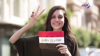Nancy Ajram - Al Baraka نانسي عجرم - عالبركة