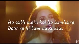 MAANA KE HUM YAAR NAHI, ,whatsapp status song,whatsapp status video,whatsapp status