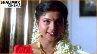 Roja Best Scenes Back to Back    Part 02    Telugu Latest  Movie Scenes    Shalimarcinema