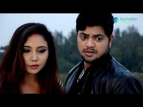 Xxx Mp4 HONEYMOON Bengali Short Film 2018 Thriller Story 3gp Sex