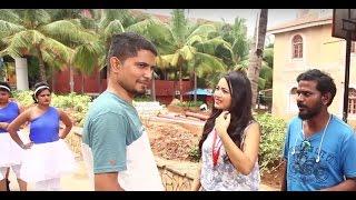 Pratham Bigboss| Big Boss Kannada 4 | New Selfies!! | Selfie Star