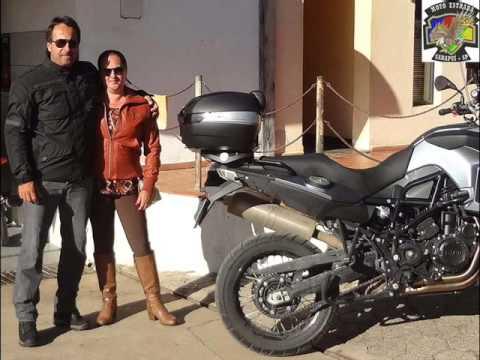Moto Estrada Sarapuí em Serra Negra e Encontros
