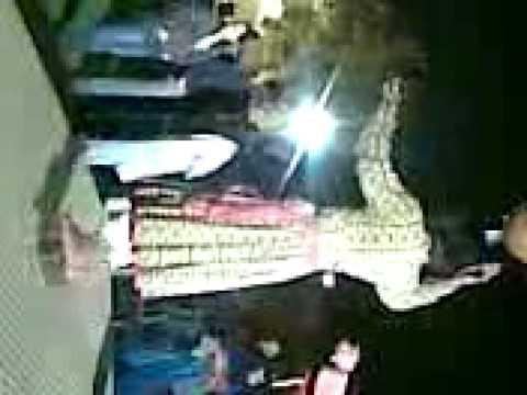 Xxx Mp4 Rajasthani Night 3gp 3gp Sex
