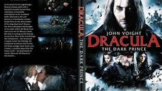 Top Ever Action Adventure Movies HD - Dracula Story - Hollywood Sci-Fi