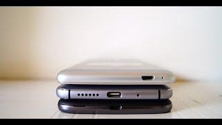 Redmi note 3 vs Lenovo Zuk Z1 vs Moto G4 Plus (In Depth Comparison) | AndroTrix