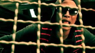 LP Losprofetas - Sin Nombre Feat Buffalo & Dj Joff (Official Video) www.TalentoChocoano.com