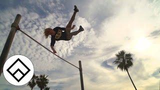 Sheva - Venice to Vegas - Freerunning