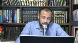 د صلاح هارون يروى اعظم قصة صبر فى العصر الحديث 3