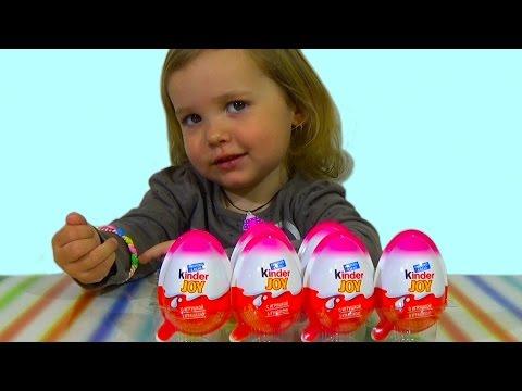 Феи Дисней огромное яйцо с сюрпризом открываем