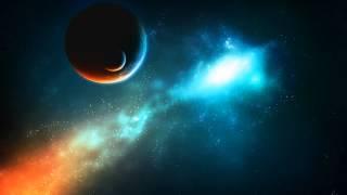 UKF Dubstep - Universe (feat. Shaz Sparks)