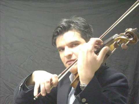 hino 378 violino
