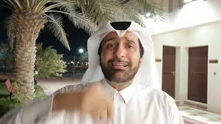 مخطط لقتل كل حاكم عربي وتفتيت كل دولة عربية تعليق خطييير د. عبدالعزيز الخزرج الأنصاري