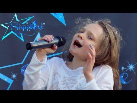 LIVE Performance - Sapphire 10yrs