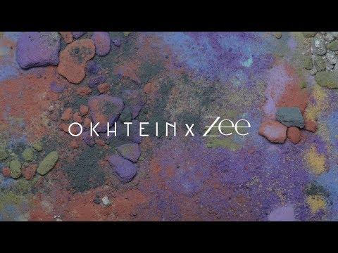 Xxx Mp4 Zee X Okhtein 3gp Sex