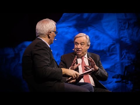 Xxx Mp4 Refugees Have The Right To Be Protected António Guterres 3gp Sex