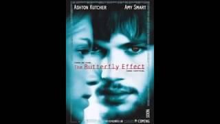 My Top 10 Ashton Kutcher Movies