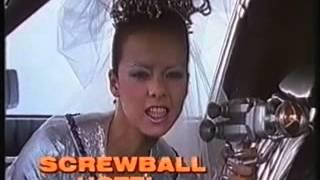 Screwball Hotel trailer (1988)