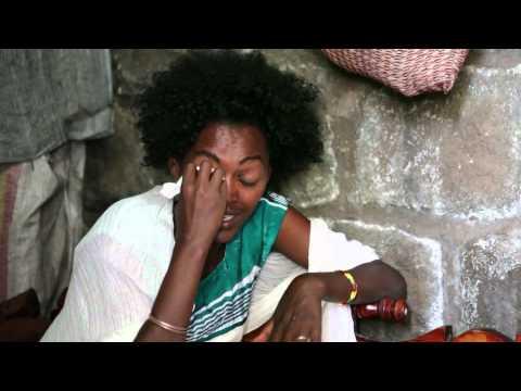 Xxx Mp4 Ethiopia Unashamed Exiting Prostitution Listen Up TV 435 3 3gp Sex