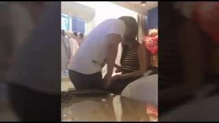 Robin Padilla and Mariel Rodriguez OFF CAM SWEETNESS | Ay grabe sila oh!