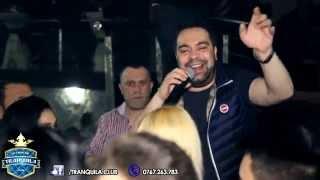 Florin Salam - Azi e sarbatoare - Club Tranquila LIVE