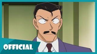 Rap về Kogoro Mori (Conan) - Phan Ann