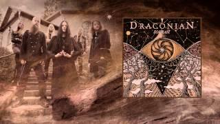 DRACONIAN - SOVRAN (Teaser) | Napalm Records