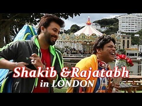 Xxx Mp4 Shakib Khan Rajatabh Dutta Introduction Scene In Chalbaaz Chalbaaz Shakib Khan 3gp Sex