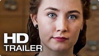 BROOKLYN Official Trailer (2016)
