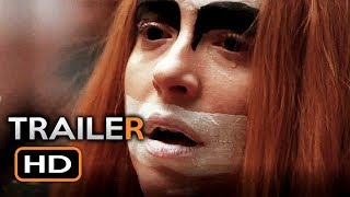 Top Upcoming Movies 2018 (August) Full Trailers HD