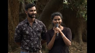 Made for Each Other Season 2 I Rijin  & Sreelakshmi Winner of