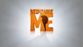 David Bisbal - Soñar (my life) Banda sonora de la pelicula Despicable me (mi villano favorito)