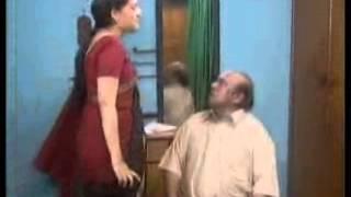 bangla natok 69 59