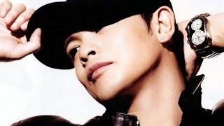 側田 (Justin Lo) 1小時側耳傾聽金曲串燒 2005-2015 (含歌詞HD)