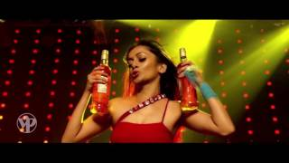 Naughty Girl Item Full Video Song   Carry On Deshpande 2015 By Manasi Naik HD 720p