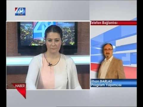 Muğla Milletvekili adaylarını Kanal 48 de Yorumladık