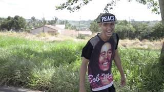 Yago Silva - Segunda fase Life Boy's
