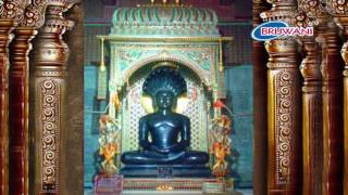 सांवलिया पारसनाथ । Sanwaliya Parasnath । शिखर पर भला विराजो जी