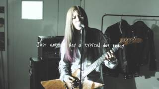 dizzy sunfistjokingofficial music video
