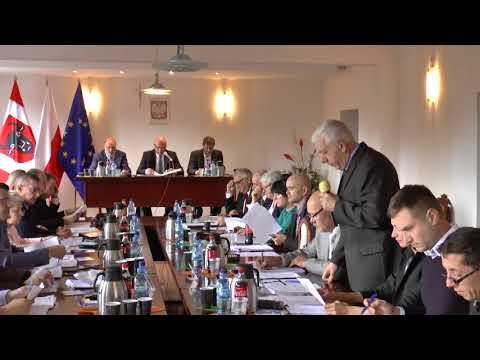 Xxx Mp4 XXXI Sesja Rady Miasta Zambrów 3gp Sex