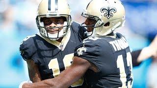 Do Saints Have a Shot at the Playoffs? | Stadium