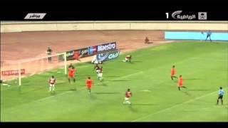 تقرير مباريات الغد | الجولة 19 - الدوري السعودي