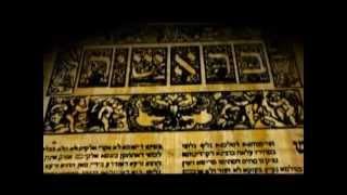 Gnosis - Secrets of the Kabbalah