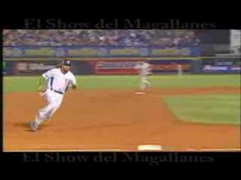 Show del Magallanes 1011 parte2 3